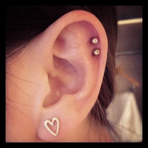 double-helix-piercing-2