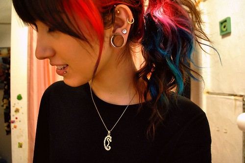 double-helix-piercing
