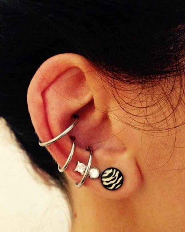 ear-piercing13