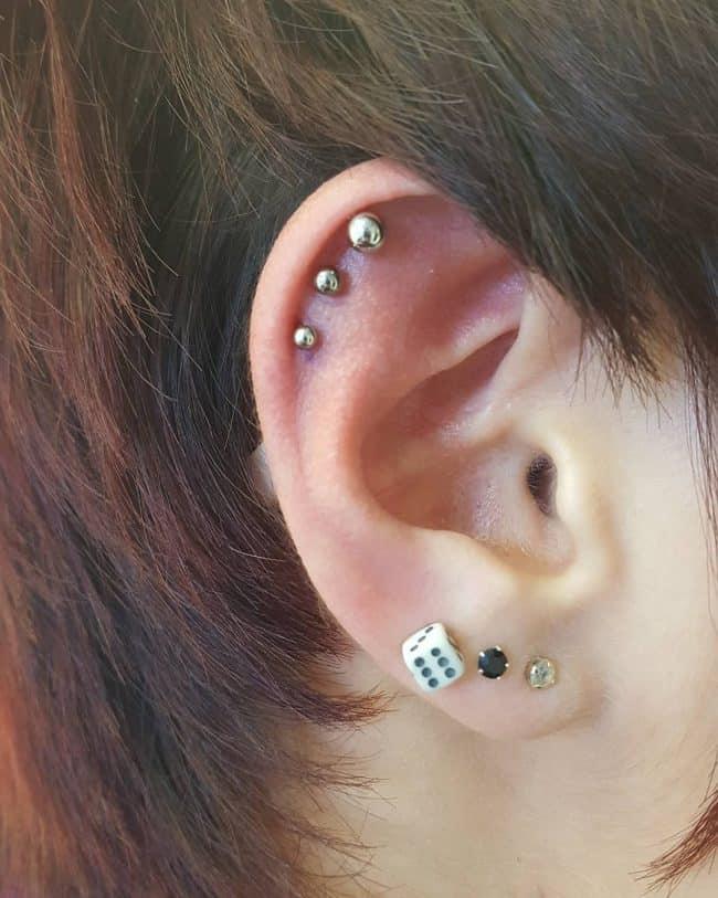 ear-piercing6