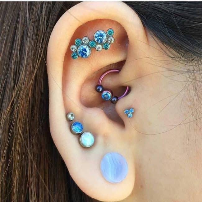 ear-piercing9