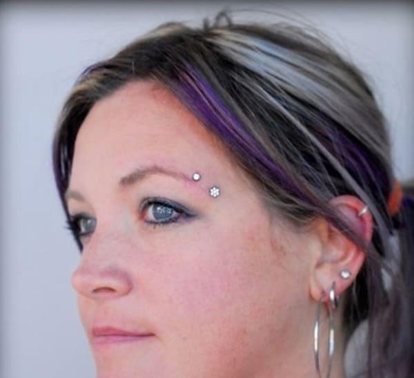 eyebrow piercing (11)