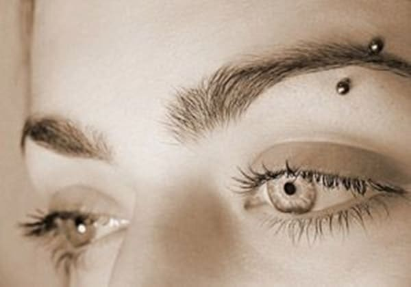 eyebrow piercing (20)