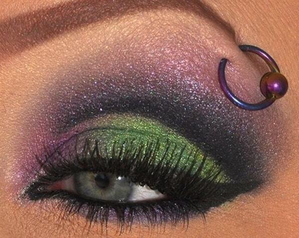 eyebrow piercing (27)