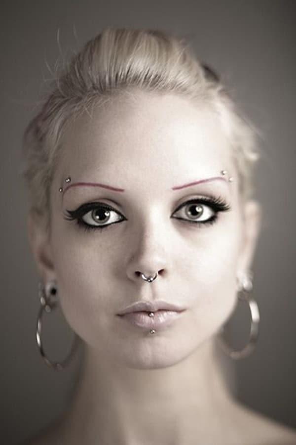 eyebrow piercing (39)