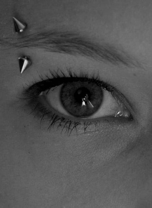 eyebrow piercing (51)