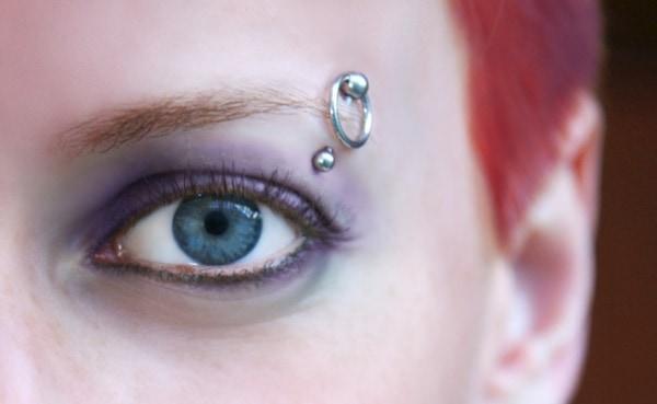 eyebrow piercing (58)