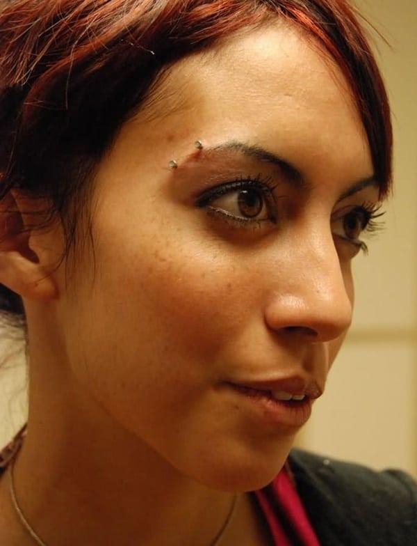 eyebrow piercing (61)