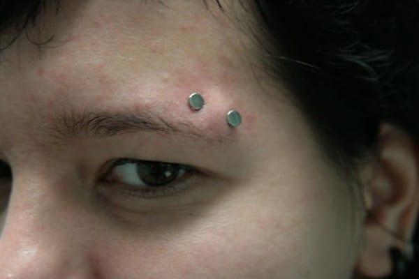 eyebrow piercing (64)