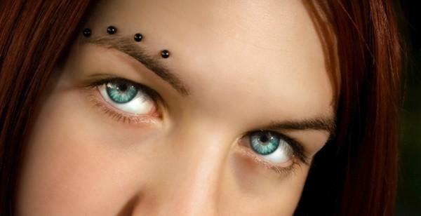 eyebrow piercing (65)