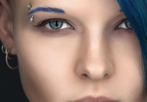 eyebrow piercing (73)