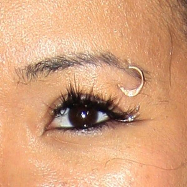 eyebrow piercing (76)