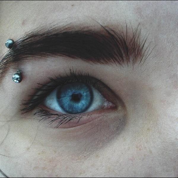 eyebrow piercing (81)