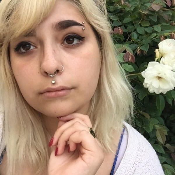 eyebrow piercing (83)