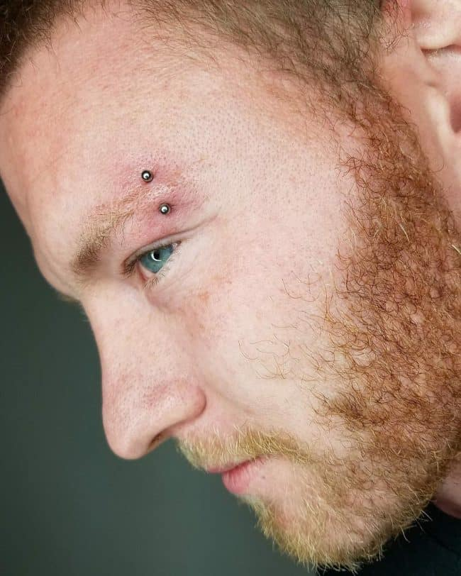 eyebrow-piercing13