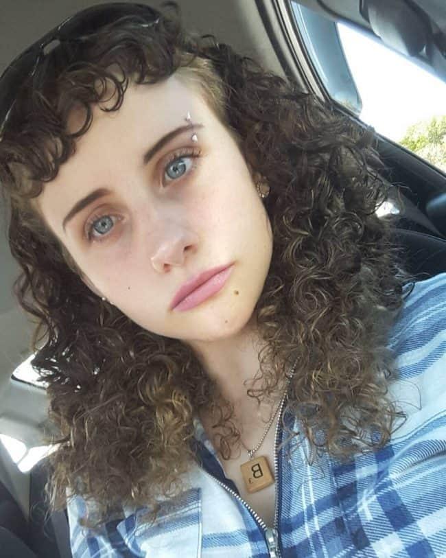 eyebrow-piercing16