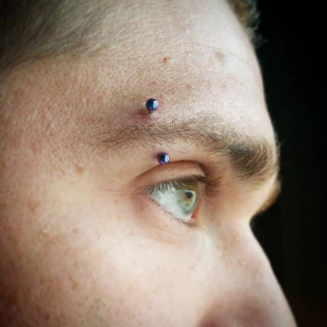 eyebrow-piercing18