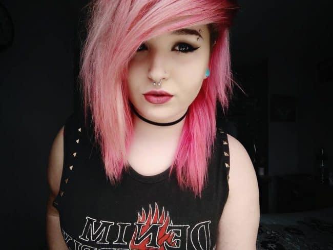 eyebrow-piercing23