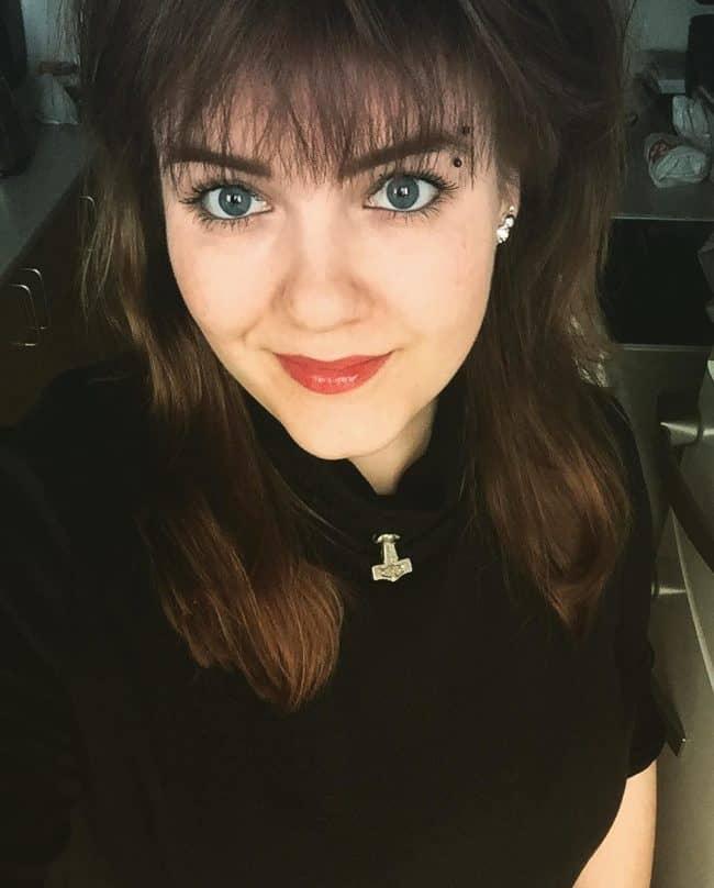 100 Eyebrow Piercing Ideas FAQs An Ultimate Guide 2018