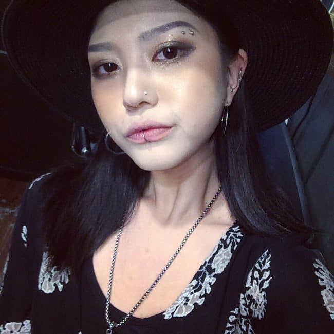 eyebrow-piercing29