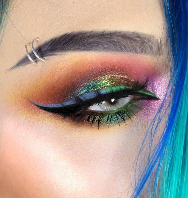 eyebrow-piercing33