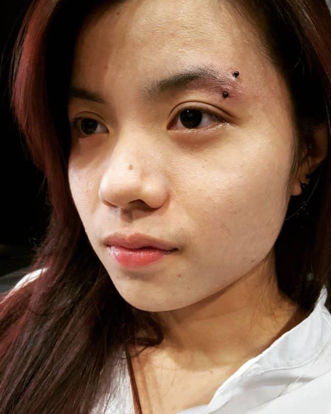 eyebrow-piercing35