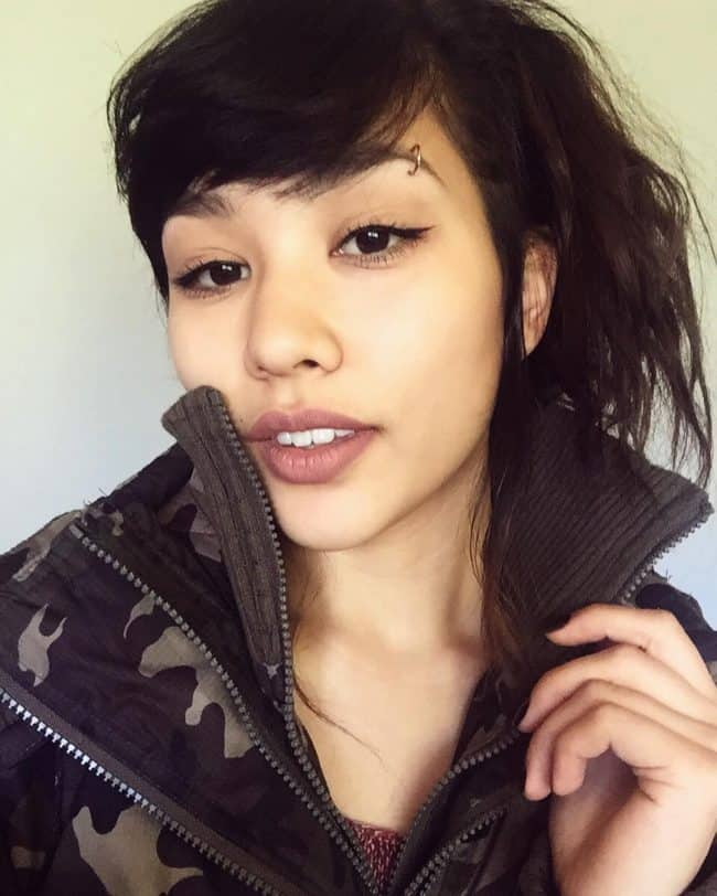 eyebrow-piercing5