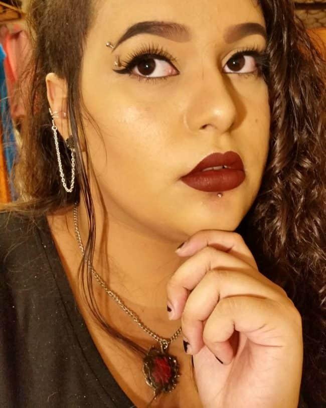 eyebrow-piercing9