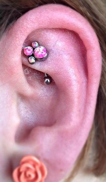 gem-rook-piercing