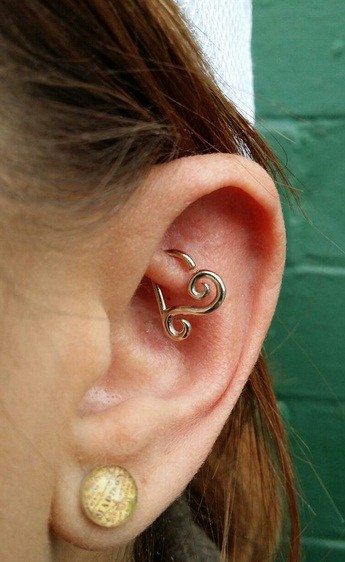 heart-rook-piercing