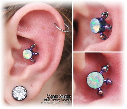 helix-piercing-awesomeness