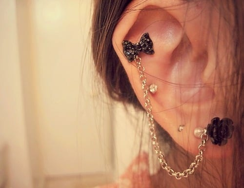 helix-piercing-bow