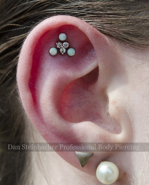 helix-piercing-charmed
