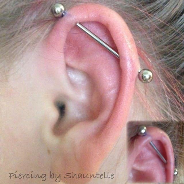 helix-piercing-scaffolding