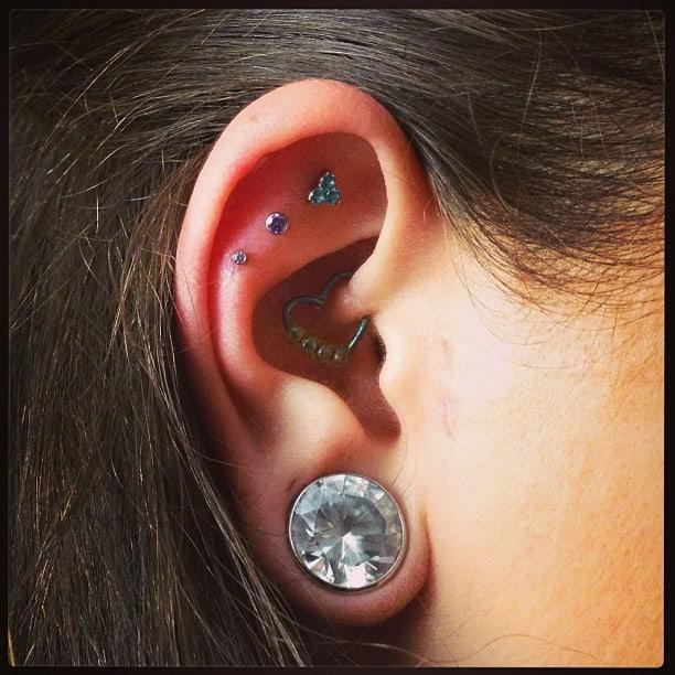 helix-piercing-triple