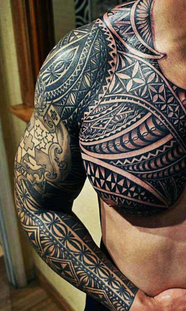 huge-epic-tribal-tattoo