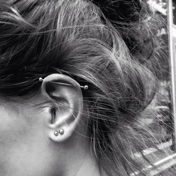 industrial piercing (1)