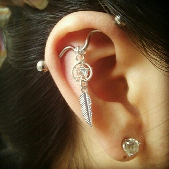 industrial piercing (1)