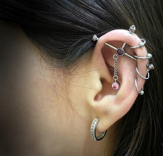 industrial piercing (10)