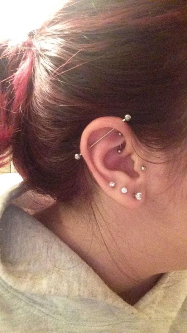 industrial piercing (12)