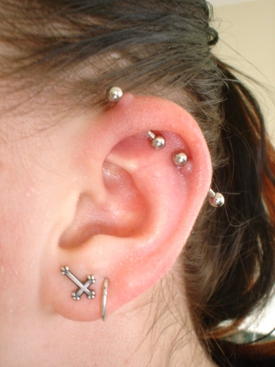 industrial piercing (14)