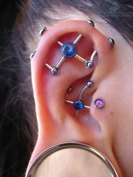 industrial piercing (15)