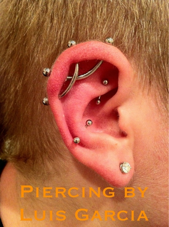 industrial piercing (17)