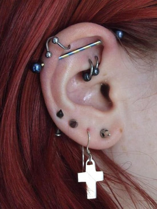 industrial piercing (18)