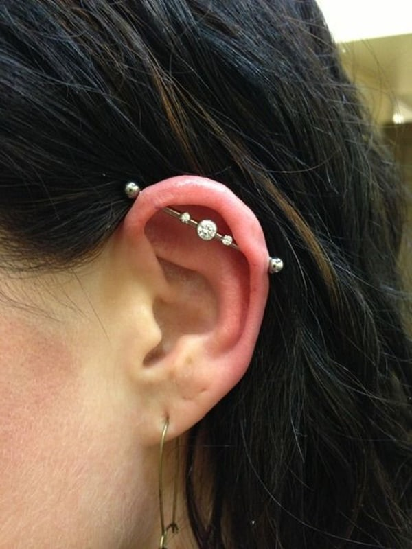 industrial piercing (19)