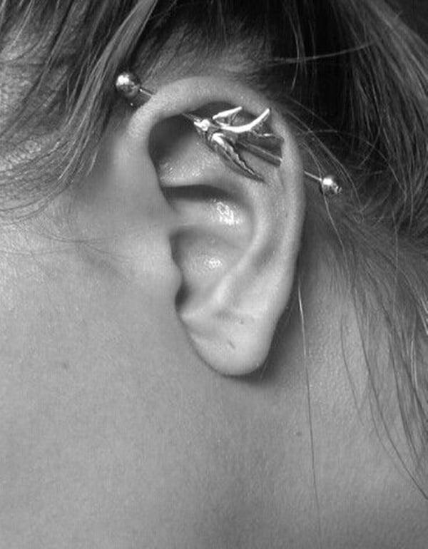 industrial piercing (20)