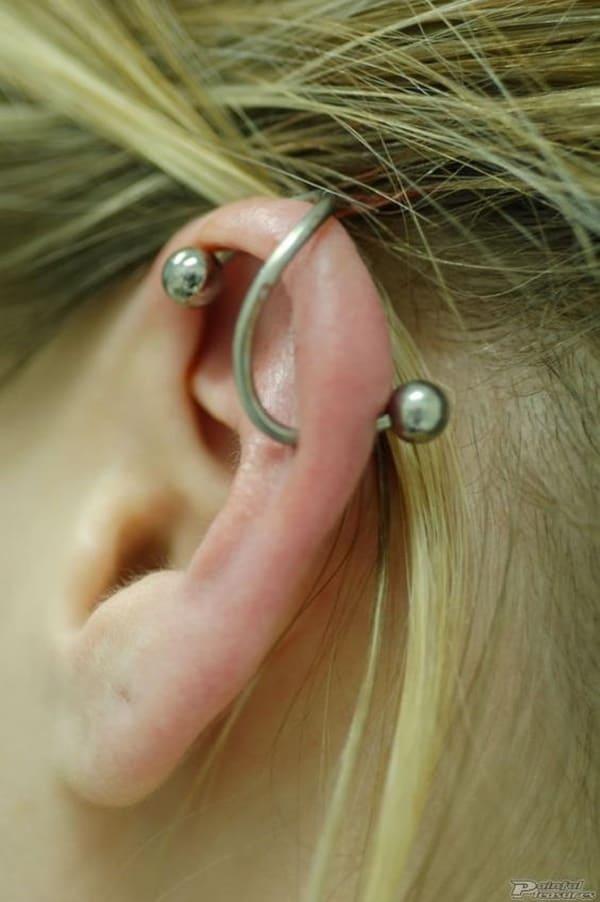 industrial piercing (21)