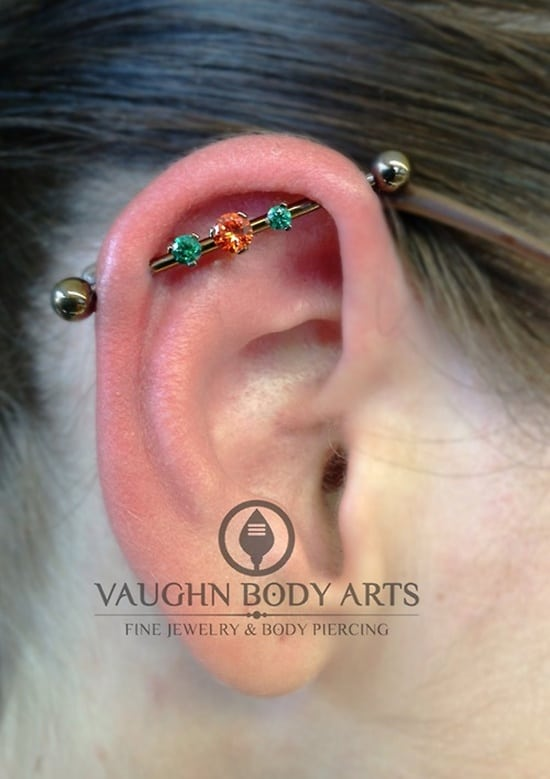 industrial piercing (21)