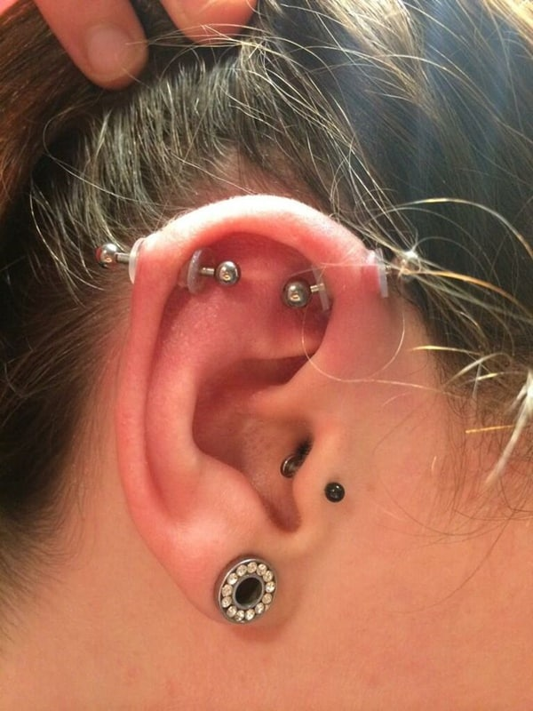 industrial piercing (23)