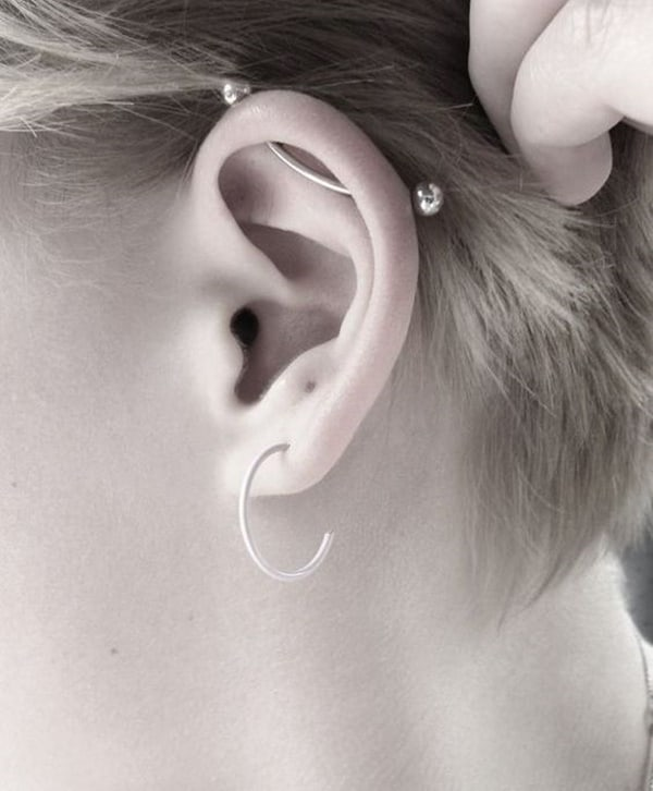 industrial piercing (24)